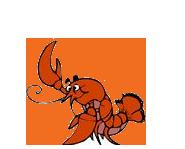 Copie de crabe